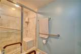 100 Ocean View Ave - Photo 5