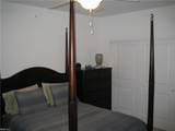 4301 Colindale Rd - Photo 11