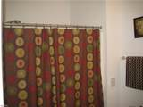 4301 Colindale Rd - Photo 12