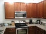 4301 Colindale Rd - Photo 3