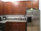 4301 Colindale Rd - Photo 4