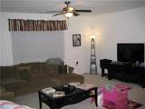 4301 Colindale Rd - Photo 6
