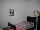 4301 Colindale Rd - Photo 7