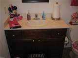 4301 Colindale Rd - Photo 8