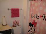 4301 Colindale Rd - Photo 9