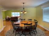 203 Red Point Dr - Photo 10