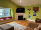 203 Red Point Dr - Photo 12
