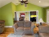 203 Red Point Dr - Photo 13
