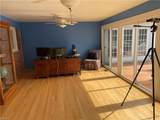 203 Red Point Dr - Photo 21