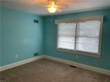 203 Red Point Dr - Photo 23