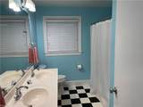 203 Red Point Dr - Photo 24