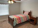 203 Red Point Dr - Photo 25