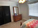 203 Red Point Dr - Photo 26