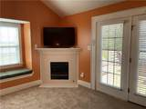 203 Red Point Dr - Photo 32