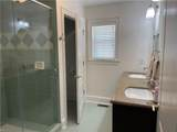 203 Red Point Dr - Photo 35