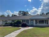 203 Red Point Dr - Photo 4