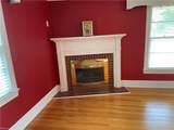 203 Red Point Dr - Photo 9