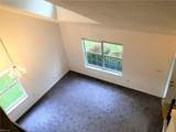 18A Inlandview Dr - Photo 10