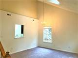 18A Inlandview Dr - Photo 9