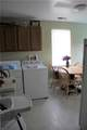 509 Middle St - Photo 12