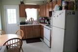509 Middle St - Photo 13