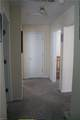 509 Middle St - Photo 15