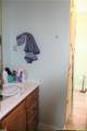 509 Middle St - Photo 16