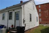 509 Middle St - Photo 4