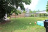509 Middle St - Photo 6