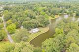 2513 Sterling Point Dr - Photo 10