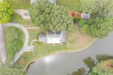2513 Sterling Point Dr - Photo 12
