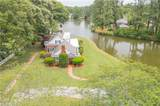 2513 Sterling Point Dr - Photo 13