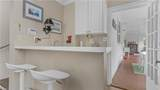 2513 Sterling Point Dr - Photo 20