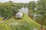 2513 Sterling Point Dr - Photo 3