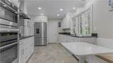 2513 Sterling Point Dr - Photo 33