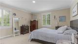 2513 Sterling Point Dr - Photo 36