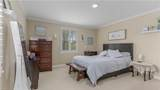 2513 Sterling Point Dr - Photo 37