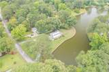 2513 Sterling Point Dr - Photo 4