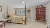 2513 Sterling Point Dr - Photo 40