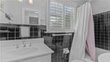 2513 Sterling Point Dr - Photo 41