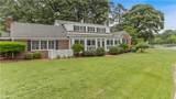 2513 Sterling Point Dr - Photo 43