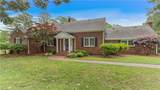 2513 Sterling Point Dr - Photo 44