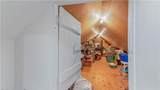 2513 Sterling Point Dr - Photo 47