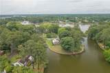2513 Sterling Point Dr - Photo 8