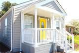 2205 Piedmont Ave - Photo 35