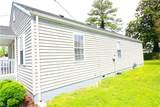 2205 Piedmont Ave - Photo 40