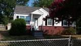 606 Randolph Rd - Photo 1