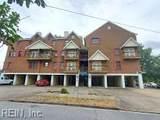 849 Baldwin Ave - Photo 38