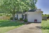 1712 Roberval Ct - Photo 4