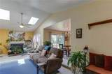 1712 Roberval Ct - Photo 6